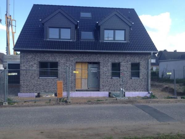 Freistehendes Traumhaus in ländlicher Idylle von Moers – 345 qm Grundfläche – #Provisionsfrei#