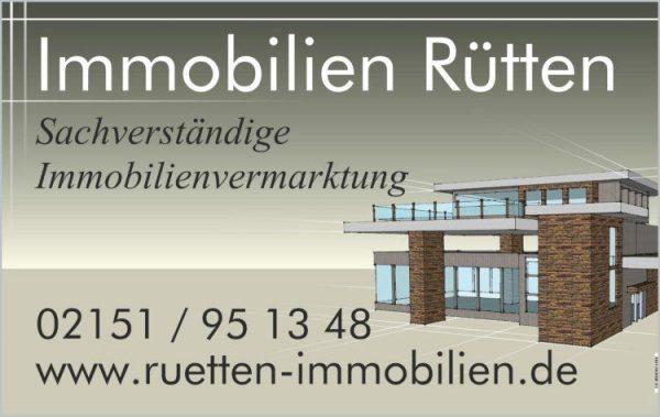 Mehrfamilienhäuser / Wohn-/Geschäftshäuser in verschiedenen Städten in NRW