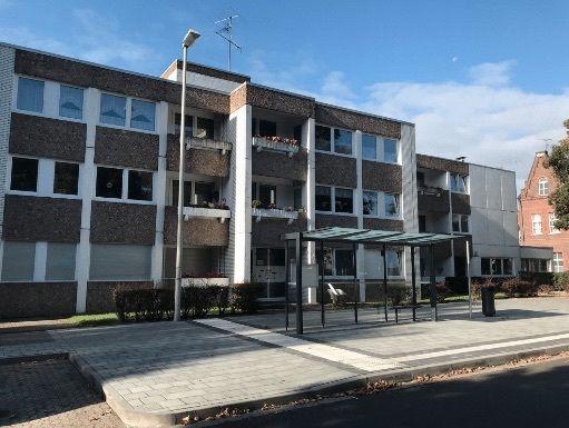 2 Mehrfamilienhäuser mit insgesamt 23 Wohnungen und 6 Garagen in Nettetal