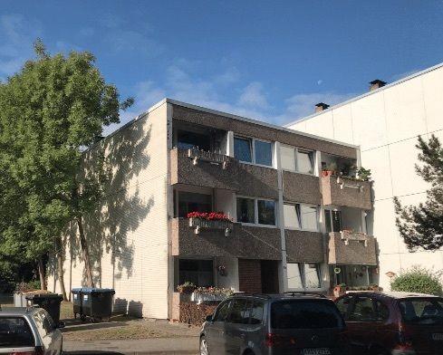 2 Mehrfamilienhäuser mit insgesamt 22 Wohnungen